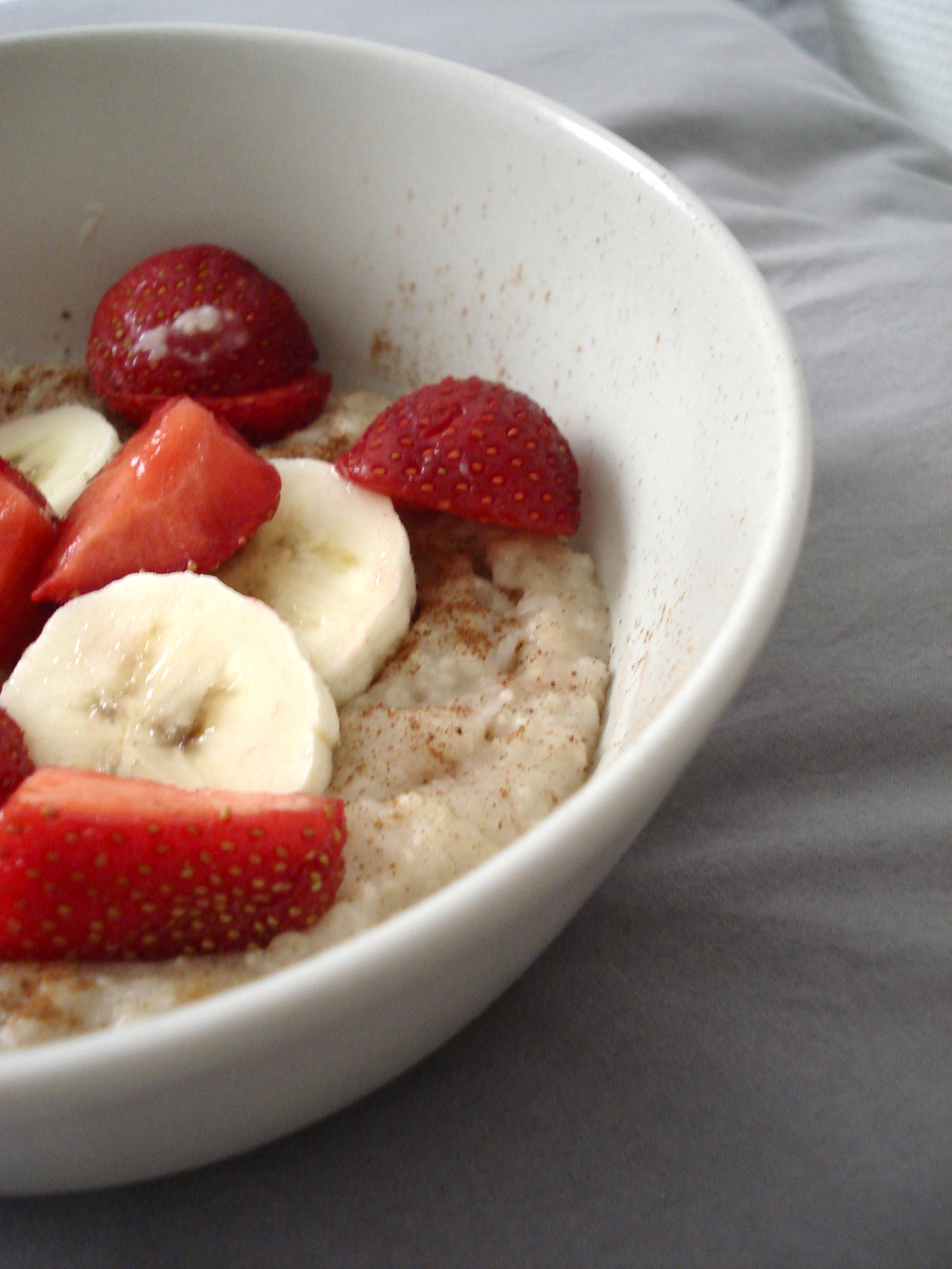 how to cook regular oatmeal
